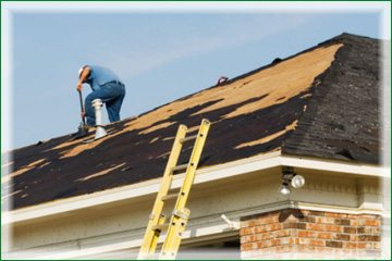 Spray Foam Amp Flat Commercial Roofing Contractor Fresno Ca